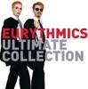 Imagem em Miniatura do Álbum: Ultimate Collection (Remastered)