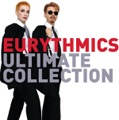Eurythmics When Tomorrow Comes