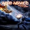 We Shall Destroy - Amon Amarth