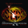 One With Everythings: Styx & The Contemporary Youth Orchestra, Styx & The Contemporary Youth Orchestra and Chorus of Cleveland