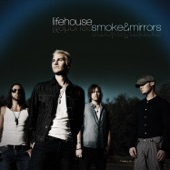 It Is What It Is - Lifehouse