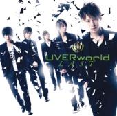 Gold - UVERworld