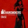 Erase (feat. Priyanka Chopra) - Single ジャケット写真