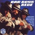 Bad Boys Blue Cant Live Without You