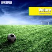 ヴォラーレ (元気が出るサッカー・ソング)