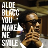 You Make Me Smile  - EP