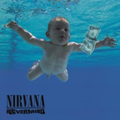 Nirvana, 'Nevermind' vs. Soul Coughing, 'Ruby Vroom': Match #1