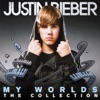 My Worlds - The Collection (Oz Package), Justin Bieber
