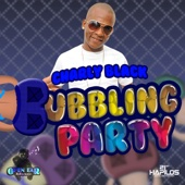 Bubbling Party - Charly Black