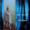 Mad Season (Deluxe Version), Matchbox Twenty