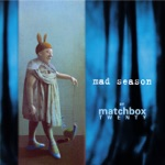 Mad Season (Deluxe Version)