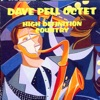 I'm An Old Cowhand - Dave Pell Octet