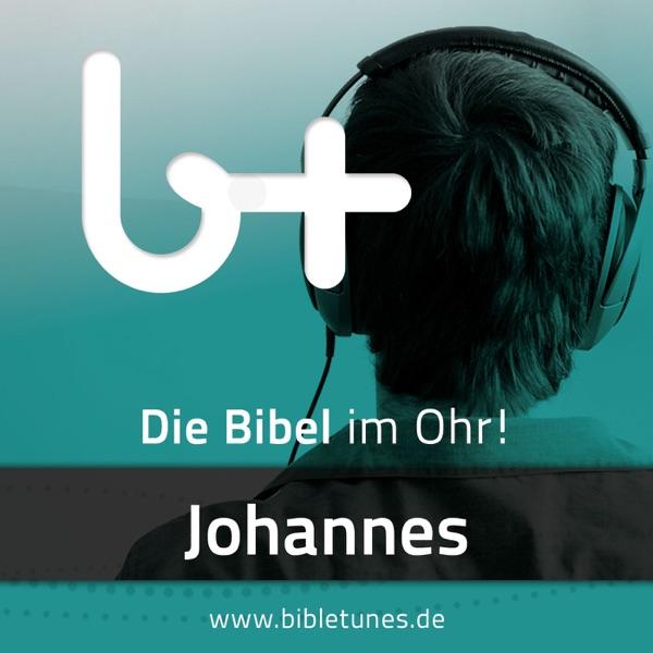 bibletunes.de » Johannes
