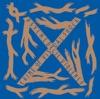 BLUE BLOOD REMASTERED EDITION ジャケット画像