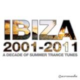 Ibiza: Decades