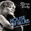 House Of Blues (Live), Stevie Nicks