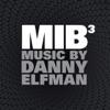 Men In Black 3 Original Motion Picture Soundtrack