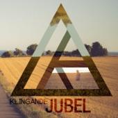 Jubel - Klingande