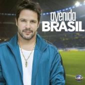 Avenida Brasil - EP