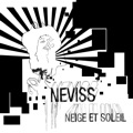 Neviss Saint Brokenheart