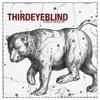 Ursa Major, Third Eye Blind
