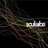 Lagu Soulvibe Mp3
