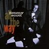 All The Way (LP Version) - Jimmy Scott