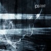 Buy It's Not Me, It's You! by pg.lost on iTunes (Alternative)