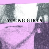 YOUNG GIRLS - Animals