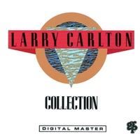 Picture of Collection by Larry Carlton
