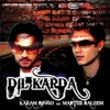 Dil Karda (feat. Master Saleem) - Single - Karam Singh