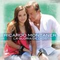 Ricardo Montaner Déjame llorar