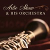 I'm Coming Virginia - Artie Shaw And His Orchestra