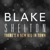 There's a New Kid In Town - Single cover art