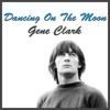 Clark Gene