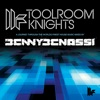 Toolroom Knights (Mixed Version)