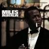 Milestones (Live Version)  - Miles Davis