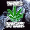 Weed Week Podcast