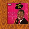 Satchmo in Style, Louis Armstrong