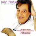 Luiz Fabiano Tenha Pena Do Meu Coracao