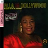 It Might As Well Be Spring  - Ella Fitzgerald