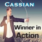 Winner in Action - Single cover art