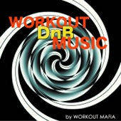 Workout Drum and Bass Music: Best Electronic Workout Songs 2013, Crossfit, Boot Camp, Running and Total Body Workout (Bonus Track Non Stop Music Workout Mix)