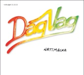 NattMacka (Sista Giget 11.12.11)