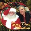 Gary Clark Christmas
