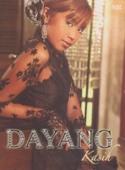 Download Lagu MP3 Dayang Nurfaizah - Malam Bulan Dipagar Bintang