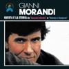 Gianni Morandi & Amii Stewart
