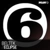 Beltek - Eclipse  Original Mix