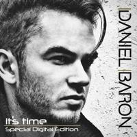 Daniel Baron - Different Feeling