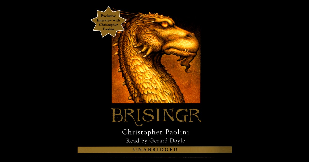 christopher paolini inheritance book 1 pdf